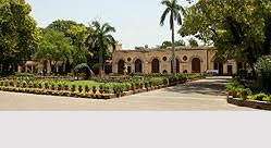 INCREDIBLE INSTITUTE OF MANAGEMENT & TECHNOLOGIES, ACHHNERA, AGRA