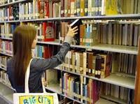 rai book center