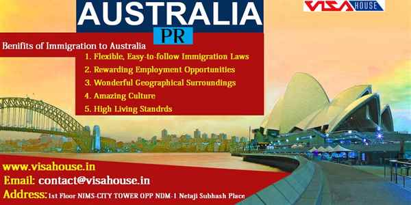 Best Canada Immigration Consultancy in India