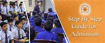 Guide for School Admission in Howrah