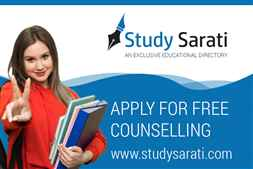 Career Counseling Centers In Bangalore