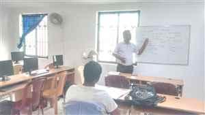 Linux Certification Course Training Institute
