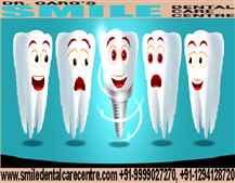 What should a best Dental Clinic