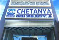 Select the right subject and stream after 9th and 10th with Chetanya Careers