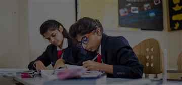 Join the Best IBDP school in Hyderabad