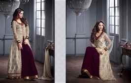 Womens clothing Long Dresses Long Gown Designer Chaniya Choli Saree
