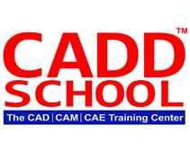 NX CAD TRAINING CENTER IN CHENNAI