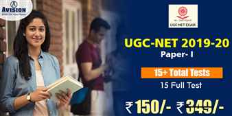 Are you looking for UGC NET Coaching Classes in Kolkata and Howrah