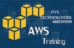 AWS Training in Bangalore  AWS Training institute in Bangalore