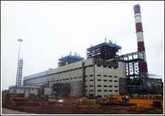 Steel  Plant and  Power Plant New Project Opening For 0 To 30 Yrs Exp