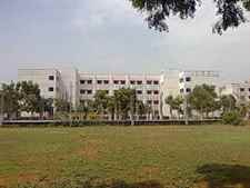 KSG College of Arts and Science