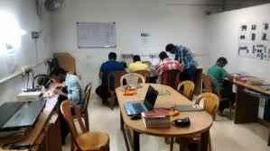 Laptop Chip level Repair Course Training Institute