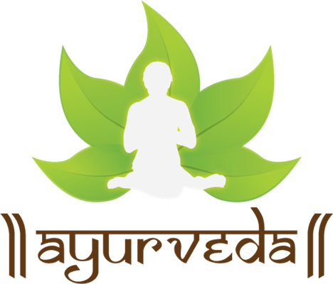 DEEPindushygiea AYURVEDIC CLINIC AND PANCHKARMA CENTER