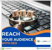 Get To Hire A Best SEO Agency in Delhi