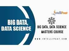 GET MASTERED WITH BIG DATA ONLINE CERTIFICATION COURSE AND GET GUARANTEED PLACEMENT ASSISTANCE
