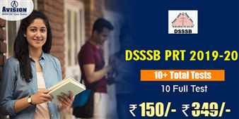 Are you looking for DSSSB Coaching Classes in Kolkata and Howrah