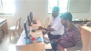 Mobile Phone Software Course Training