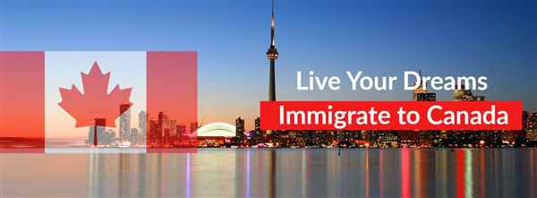 Looking for Overseas Settlement Contact Us now