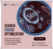 Best SEO Services and Companies in Delhi