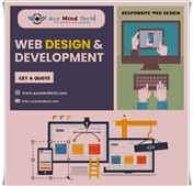 Website Development Expert In Delhi