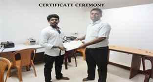 Laptop chip level and mobile phone course training institute