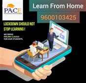 Online Digital marketing training programs