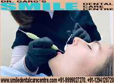 Best Orthodontist in Faridabad For Braces Treatments