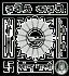 693c66a3-9d50512201950.png