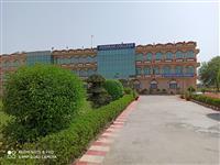 Jhankar B.ed college