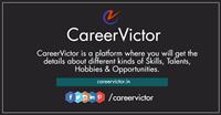 CareerVictor