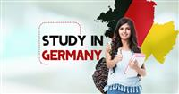 germany-3study
