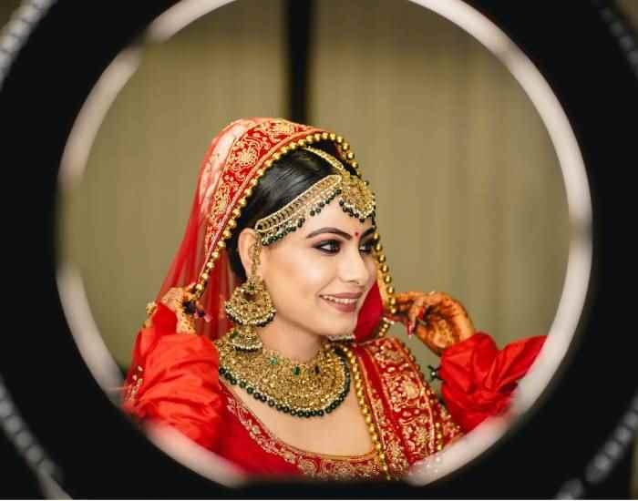 wedding-photography-kanpur
