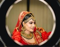 wedding-photography-kanpur