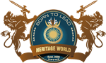 Heritage Institute of Hotel & Tourism