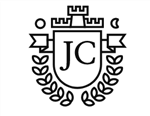 Jhankar College Gurgaon