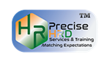 Precise HRD Services & Training LLP