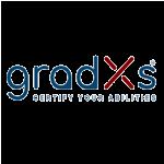 GradXs