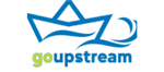 goupstream communications