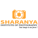 Sharanya Institute Of Photography